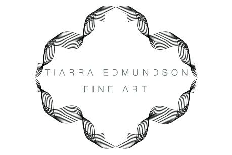 Tiarra Artist